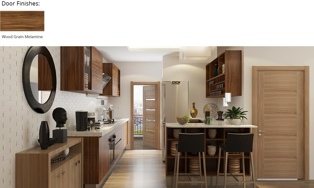 OP15-HS1:Elegant and Comfortable House